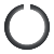icons8-circled-notch-50.png