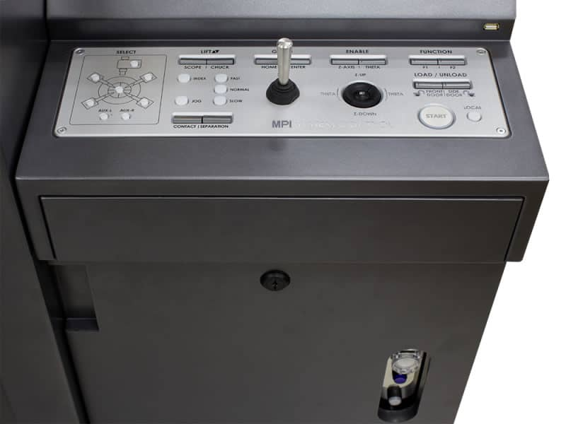 TS3000-Automated-Probe-System-Integrated-Hardware-Control-Panel-2.jpg